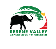Serene Valley Resort